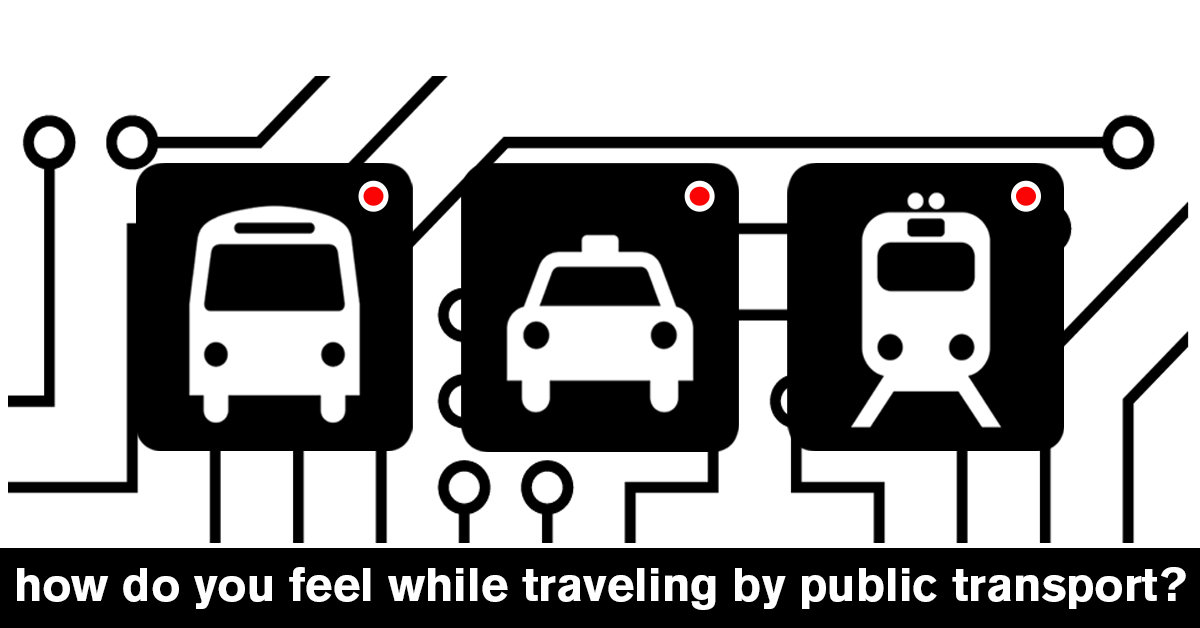 [Nikola Greb] - Security in public transport - header with vehicles
