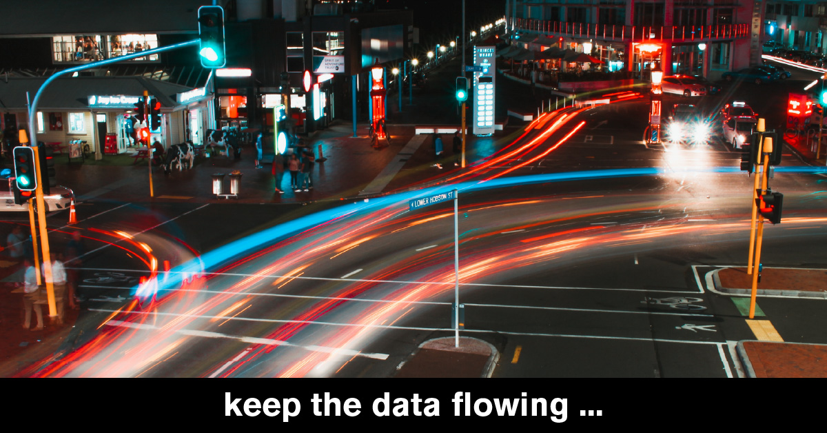 blog-keep_the_data_flowing