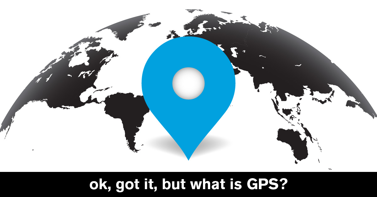 blog-what_is_gps