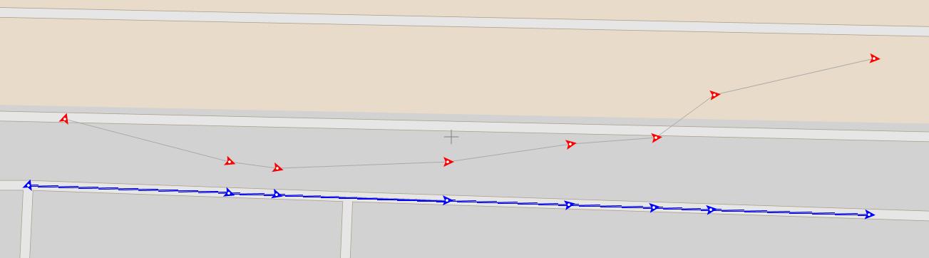 matcher-example-1