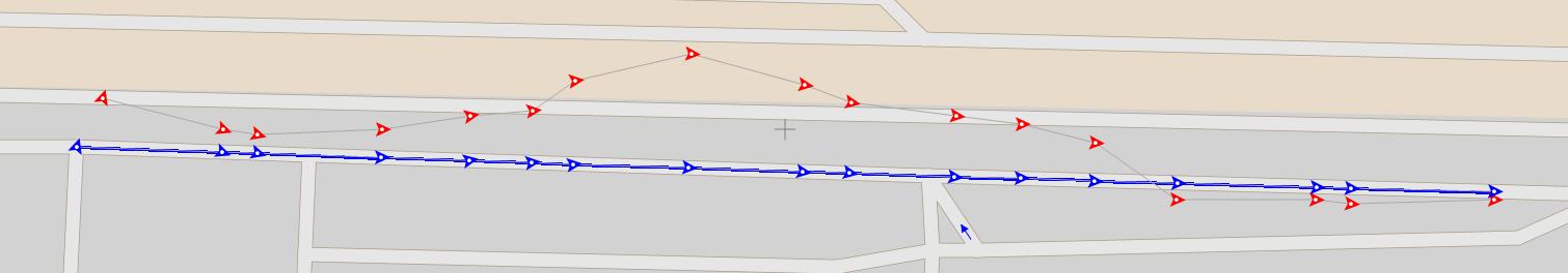 matcher-example-2